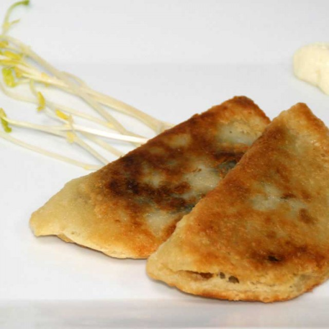 Gastronomía vegana gourmet: entre la tendencia y el lujo