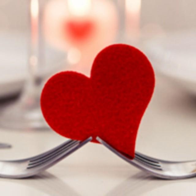 ¿Qué significan los aniversarios de boda?