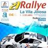 21 Rallye La Vila Joiosa - 2011