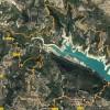 Senderismo en Alicante: Vuelta al Embalse de Guadalest desde Cases Noves - Version 2
