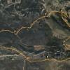 Hiking in Spain: Font del Moli - Partagat - Peñon Mulero