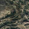 Senderismo en Alicante: Font del Pi · Comptador · Sanxet · El Salt (Sierra de Aitana)