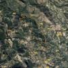 Senderismo en Alicante: Gines, Xirles y Río Guadalest