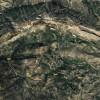 Senderismo en Alicante: La Serrella (Travesía de Norte a Sur)
